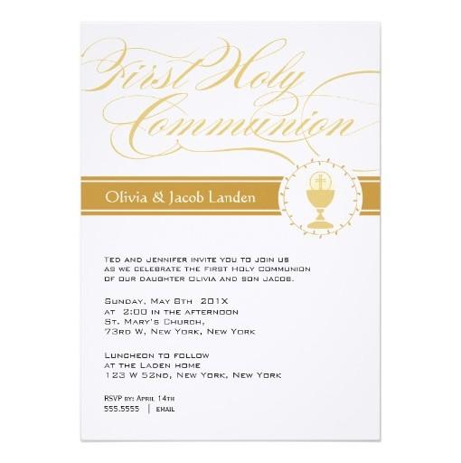 Quality Graduation Invitations