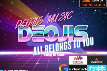 "DOWNLOAD_ All Belongs To You ""Deojis Official"" 7"