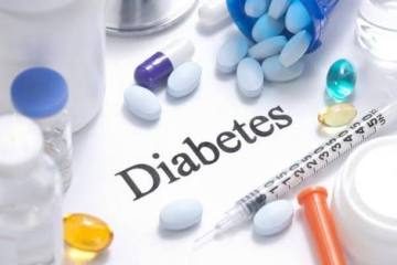 Information to all diabetic patient 9