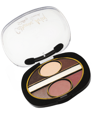 CA1167 - Eyeshadow 7 Catherine