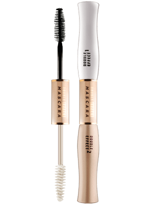 CA1177 - Double Effect Mascara