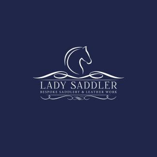Lady Saddler