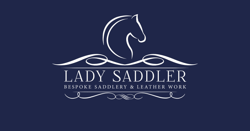 Happy Birthday Lady Saddler – 2nd Anniversary