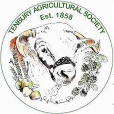 Tenbury Countryside Show