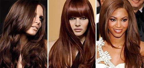 Тонировка волос. Фото до и после мелирования. Как ...