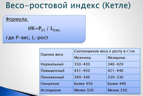 Ciroza hepatica | takemeshop.hu