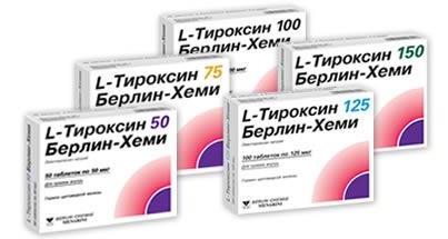 Bélféreg - Így szabaduljunk tőle! | BENU Gyógyszertárak A férgek neve a székletben
