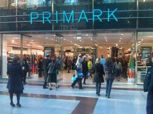 Primark-Frankfurt-Nordwestzentrum
