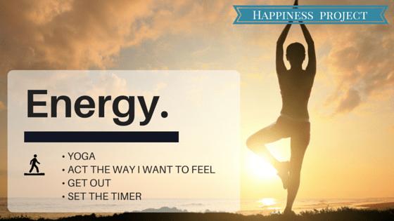 2-Energy