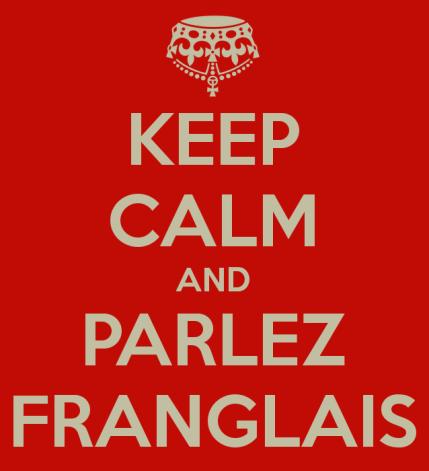 keep-calm-and-parlez-franglais