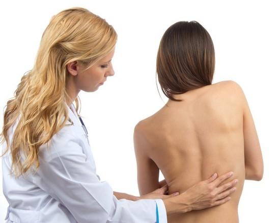 После родов болит поясница: почему и что делать? | LS