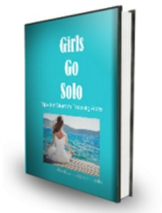 Girls Go Solo