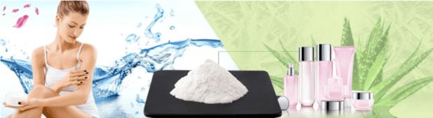 بودرة-الفا-آربوتين-Alpha-Arbutin-Powder-الاصلية-لتبييض-البشرة