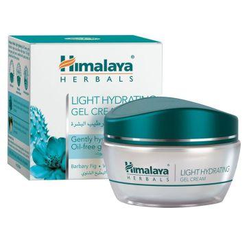 كريم-Himalaya-Herbals