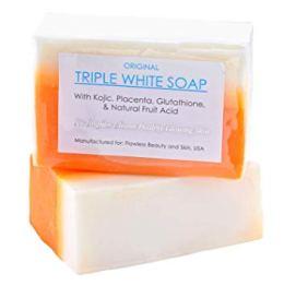 Beyond-Perfection-Kojic-Acid-Placenta-Glutathione-Whitening-Soap
