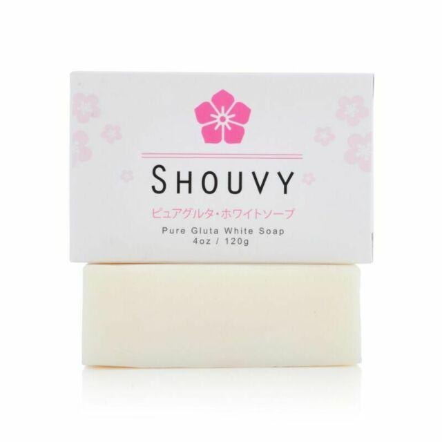 Pure-Glutathione-Whitening-Bleaching-Soap–Natural-Skin-Lightening