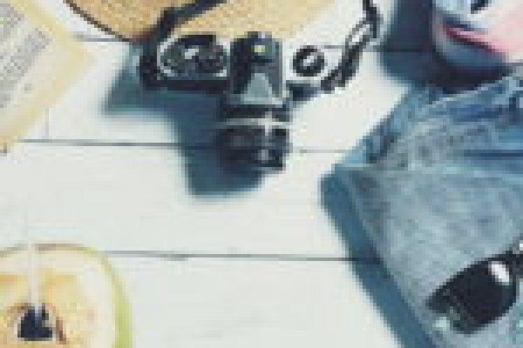 DSC00388.JPG1.jpgq
