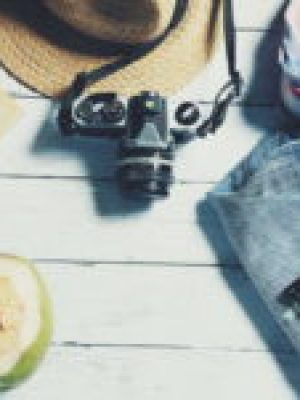 https://ladysworldoffashion.com/wp-content/uploads/2019/01/Green-Leaf-Sequin-Dress-2018-New-Spring-Round-Neck-3-4-Sleeve-Dress-Women-Knee-Length-5.jpg_640x640-5.jpg
