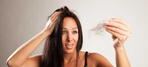 К чему снятся выпавшие волосы. Толкование сна, где выпадают волосы