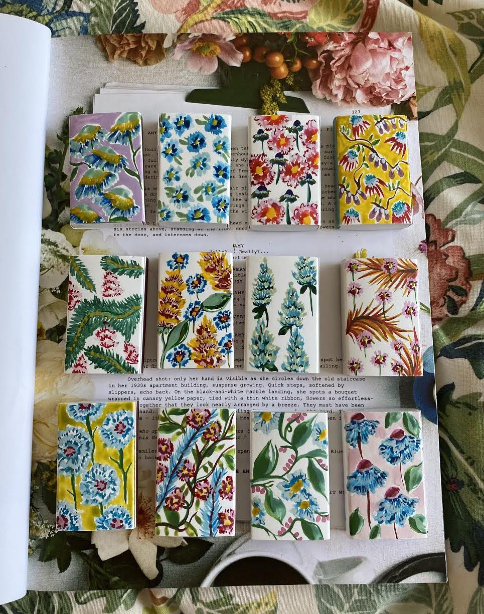 Busacca_Matchboxes