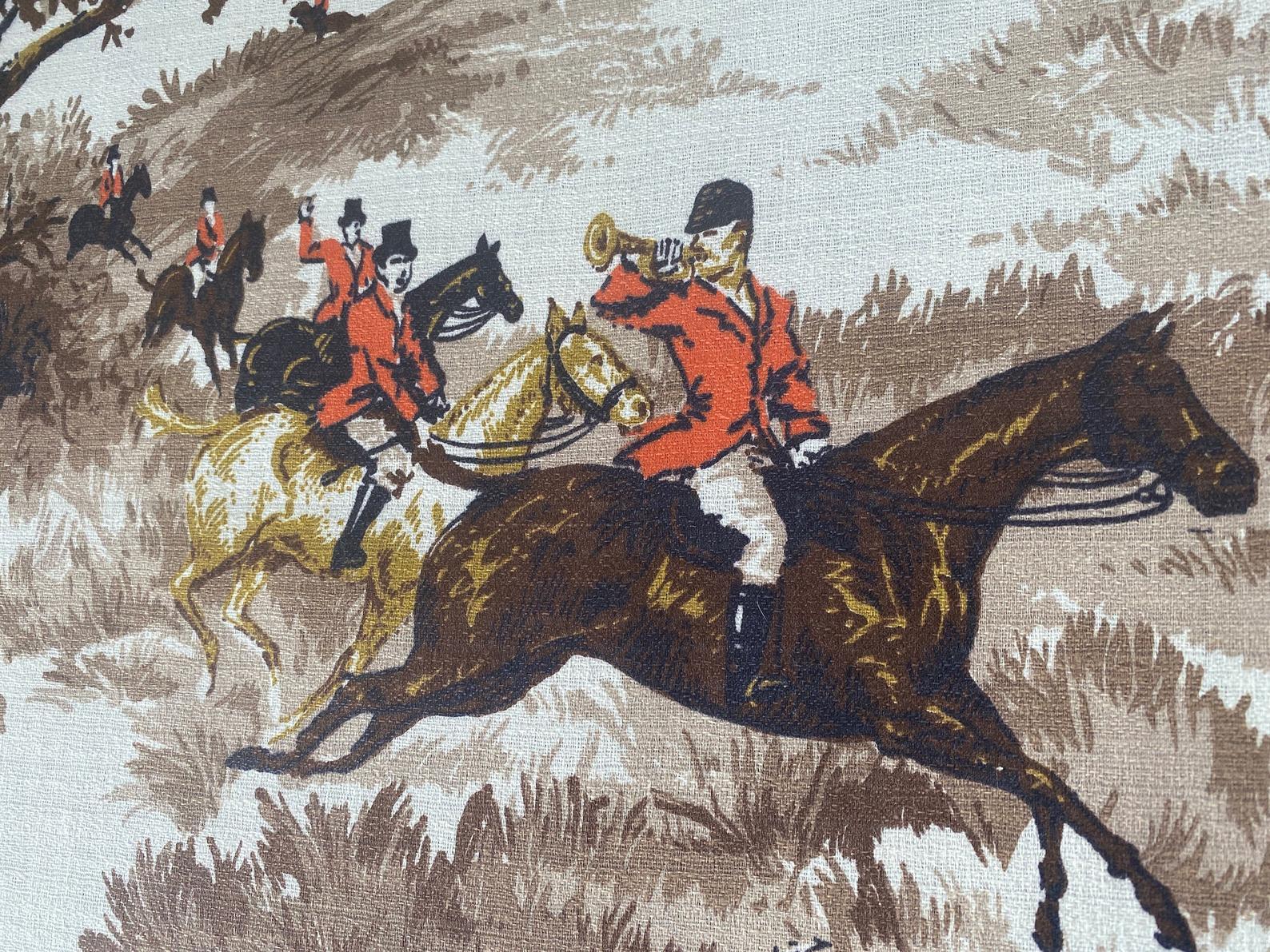 equestrianfabrics