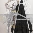 Visual Abstraction