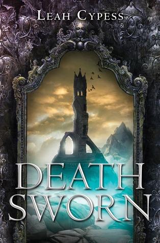nov-deathsworn