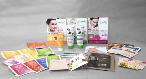 SOrteo-cosmeticos-bioB