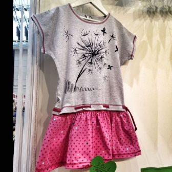 Akukuna Moda Sostenible