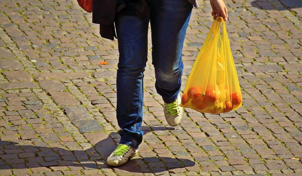 qué puedes hacer para reducir el plástico
