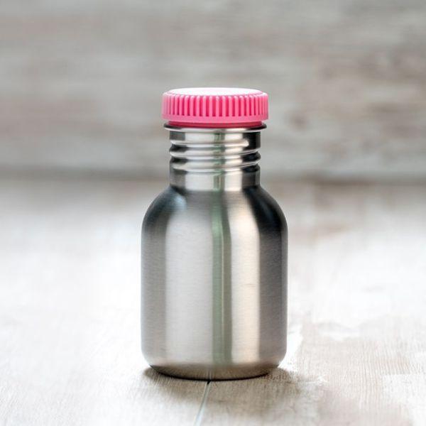 botella-basic-steel-350-