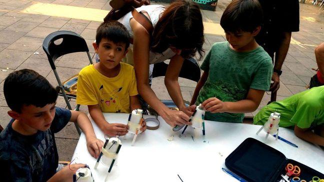 Robot_pintor_reciclado