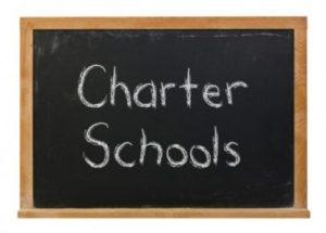 Estudio: Pérdidas de la educación pública por las chárter en LAUSD, por 5 millones 591,759 dólares