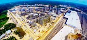 EPN ejecutó estrategia secreta de filial de Odebrecht para impulsar Etileno XXI