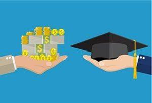 Class-Action Lawsuit Launched Against Student Loan Servicer Navient over PSLF