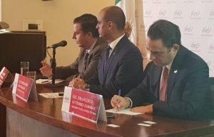 """Presupuesto 2019, """"responsable y realista"""", afirman el Instituto Mexicano de Ejecutivos de Finanzas y el Centro de Investigación Económica y Presupuestaria"""