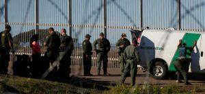 Muere niña guatemalteca de 7 años detenida por la Patrulla Fronteriza: Washington Post