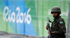Escuelas públicas ya están siendo administradas por militares en Brasil