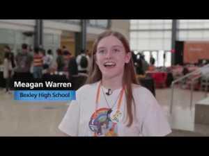 Students Against Gun Violence