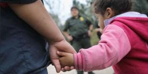 Video: La niña guatemalteca tenia buena salud y murió estando con la migra