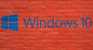 Descubren una nueva manera de paralizar completamente el Windows 10