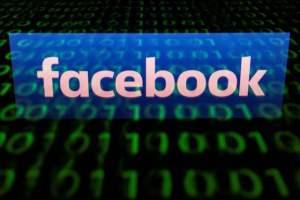 Elimina Facebook cientos de cuentas ligadas a Rusia