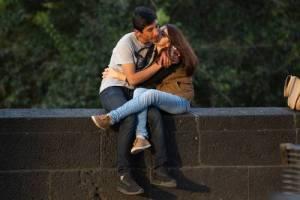 El enamoramiento genera beneficios físicos
