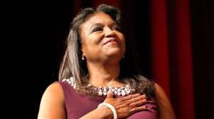 Murió la doctora Michelle King, ex Superintendente de LAUSD