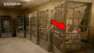 """Así vive el 'Chapo"""" en la prisión de Nueva York; peor que un animal"""