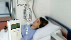 Logran medir la conciencia en pacientes en coma