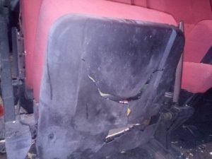 Estalla dentro de un cine de la Ciudad de México un artefacto activado con cronómetro; un herido