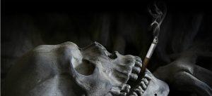 Tabaquismo, primera causa de muerte en el mundo para 2020