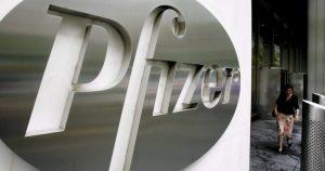 Pfizer ocultó que medicina para tratar la artritis podría prevenir el Alzhéimer, revela The Washington Post