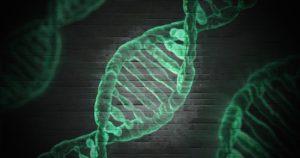 Video: Luego de 18 años, científicos de Australia e India dan con el gen responsable de la esquizofrenia
